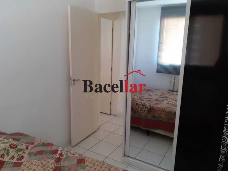 WhatsApp Image 2021-03-02 at 1 - Apartamento 2 quartos à venda Vasco da Gama, Rio de Janeiro - R$ 230.000 - TIAP24461 - 17