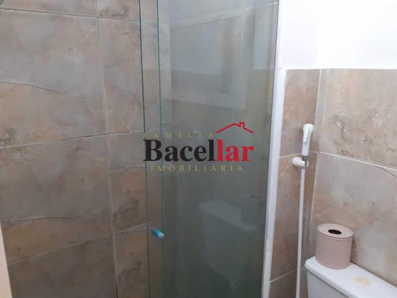 WhatsApp Image 2021-03-02 at 1 - Apartamento 2 quartos à venda Vasco da Gama, Rio de Janeiro - R$ 230.000 - TIAP24461 - 21