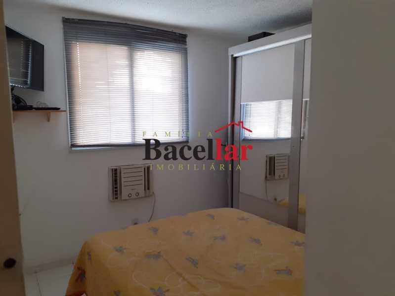 WhatsApp Image 2021-03-02 at 1 - Apartamento 2 quartos à venda Vasco da Gama, Rio de Janeiro - R$ 230.000 - TIAP24461 - 18