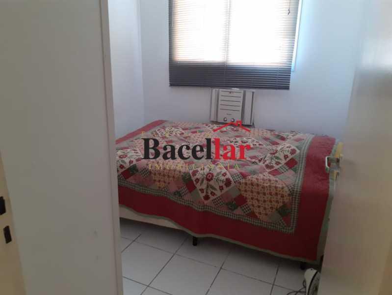 WhatsApp Image 2021-03-02 at 1 - Apartamento 2 quartos à venda Vasco da Gama, Rio de Janeiro - R$ 230.000 - TIAP24461 - 19