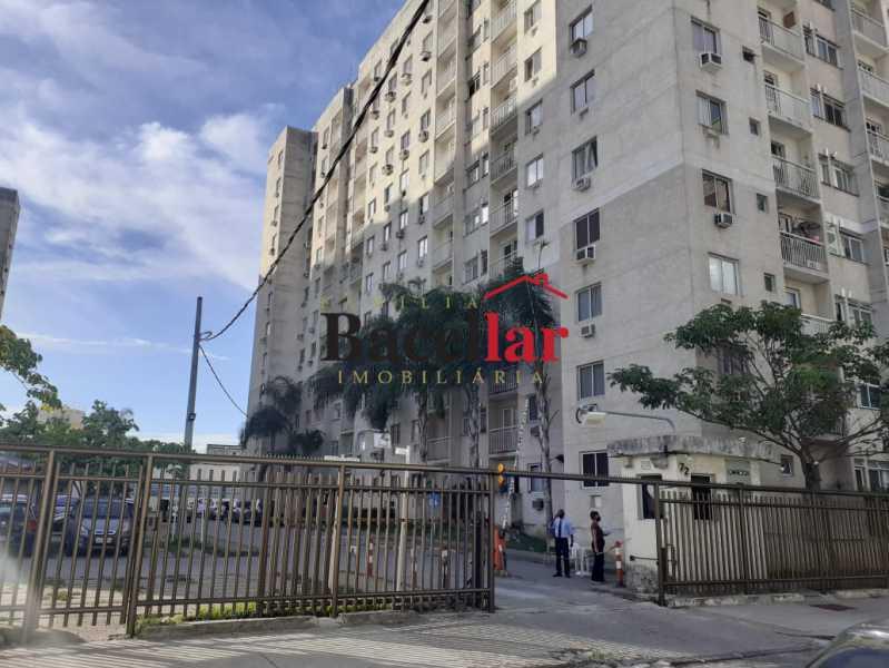 WhatsApp Image 2021-03-02 at 1 - Apartamento 2 quartos à venda Vasco da Gama, Rio de Janeiro - R$ 230.000 - TIAP24461 - 23