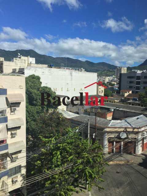 1 - Apartamento 2 quartos para venda e aluguel Rio de Janeiro,RJ - R$ 239.000 - TIAP24463 - 6
