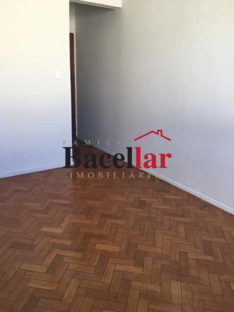 2 - Apartamento 2 quartos para venda e aluguel Rio de Janeiro,RJ - R$ 239.000 - TIAP24463 - 1