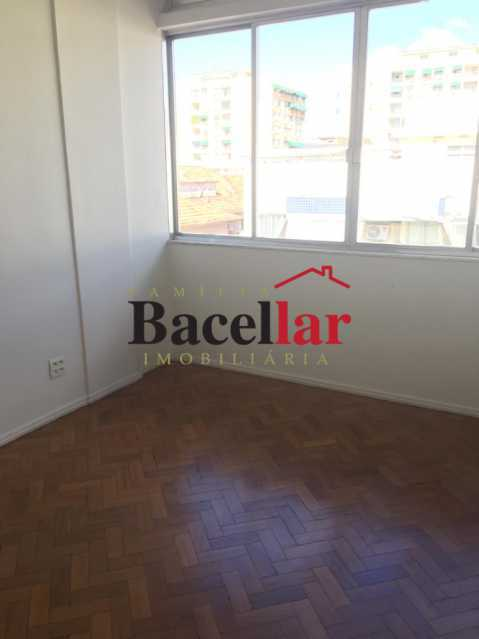 3 - Apartamento 2 quartos para venda e aluguel Rio de Janeiro,RJ - R$ 239.000 - TIAP24463 - 3