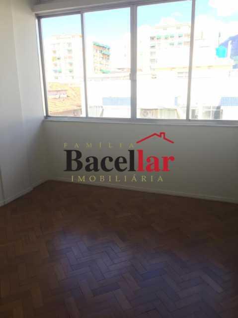 4 - Apartamento 2 quartos para venda e aluguel Rio de Janeiro,RJ - R$ 239.000 - TIAP24463 - 5