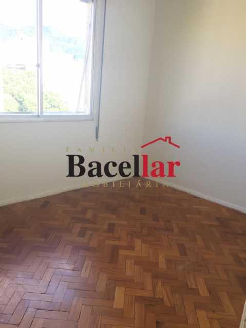5 - Apartamento 2 quartos para venda e aluguel Rio de Janeiro,RJ - R$ 239.000 - TIAP24463 - 7