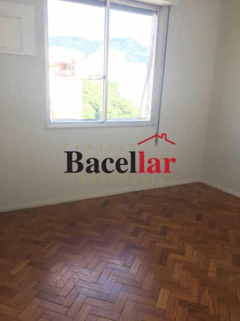 6 - Apartamento 2 quartos para venda e aluguel Rio de Janeiro,RJ - R$ 239.000 - TIAP24463 - 8