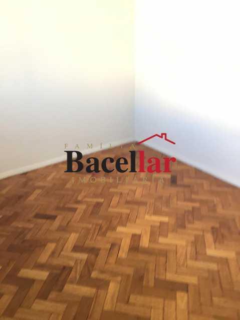 7 - Apartamento 2 quartos para venda e aluguel Rio de Janeiro,RJ - R$ 239.000 - TIAP24463 - 9