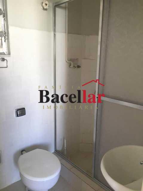 8 - Apartamento 2 quartos para venda e aluguel Rio de Janeiro,RJ - R$ 239.000 - TIAP24463 - 13