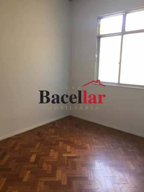 9 - Apartamento 2 quartos para venda e aluguel Rio de Janeiro,RJ - R$ 239.000 - TIAP24463 - 10