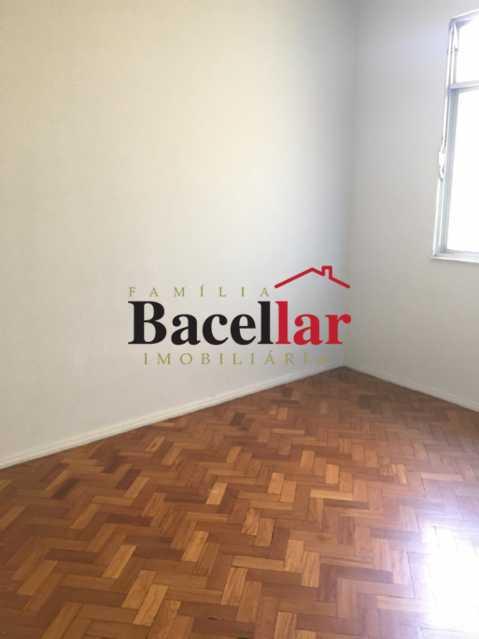 10 - Apartamento 2 quartos para venda e aluguel Rio de Janeiro,RJ - R$ 239.000 - TIAP24463 - 11