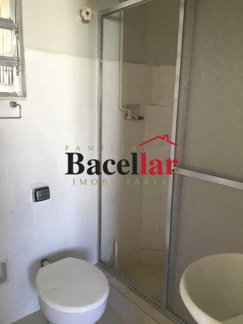 11 - Apartamento 2 quartos para venda e aluguel Rio de Janeiro,RJ - R$ 239.000 - TIAP24463 - 12