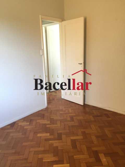 12 - Apartamento 2 quartos para venda e aluguel Rio de Janeiro,RJ - R$ 239.000 - TIAP24463 - 15