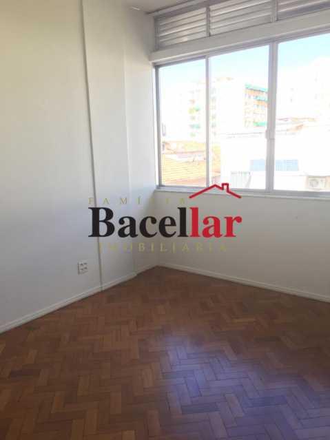 13 - Apartamento 2 quartos para venda e aluguel Rio de Janeiro,RJ - R$ 239.000 - TIAP24463 - 4
