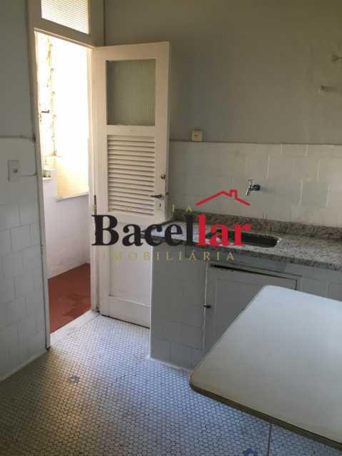 14 - Apartamento 2 quartos para venda e aluguel Rio de Janeiro,RJ - R$ 239.000 - TIAP24463 - 16