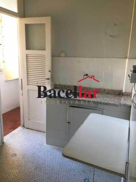 15 - Apartamento 2 quartos para venda e aluguel Rio de Janeiro,RJ - R$ 239.000 - TIAP24463 - 17