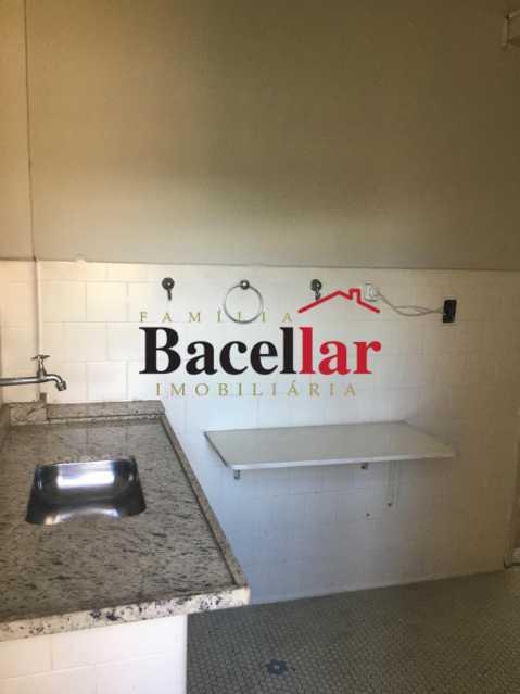 16 - Apartamento 2 quartos para venda e aluguel Rio de Janeiro,RJ - R$ 239.000 - TIAP24463 - 18