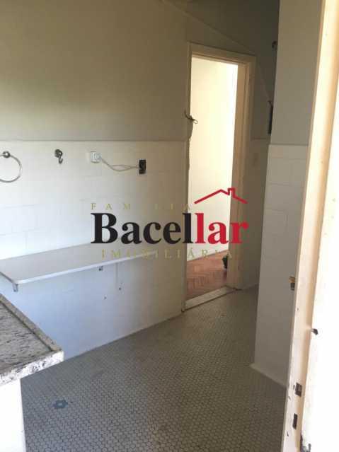 17 - Apartamento 2 quartos para venda e aluguel Rio de Janeiro,RJ - R$ 239.000 - TIAP24463 - 19