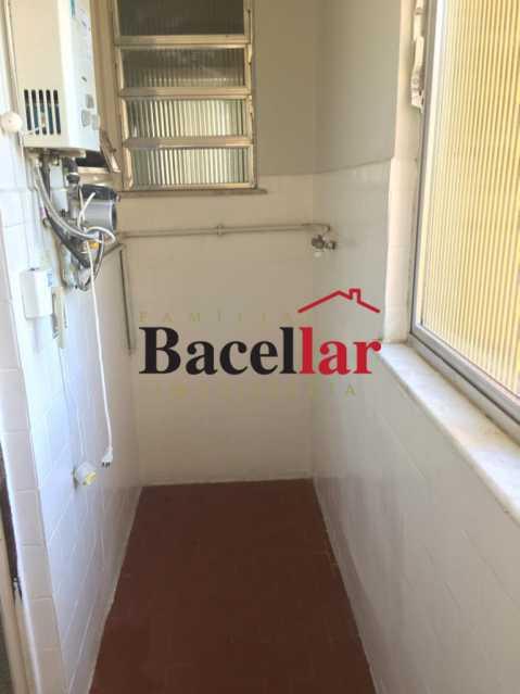 18 - Apartamento 2 quartos para venda e aluguel Rio de Janeiro,RJ - R$ 239.000 - TIAP24463 - 21