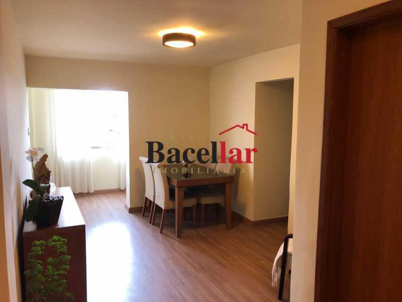 9b498eee-de3c-429e-837b-da8ff2 - Cobertura 3 quartos à venda Engenho Novo, Rio de Janeiro - R$ 310.000 - RICO30011 - 3