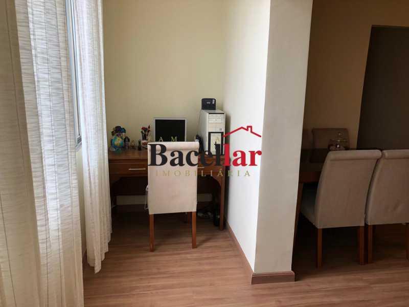40a1c9e8-4df9-4f28-8b58-ad4ad3 - Cobertura 3 quartos à venda Rio de Janeiro,RJ - R$ 310.000 - RICO30011 - 5