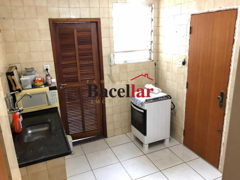 250ccae4-2a69-45ba-b247-7c4011 - Cobertura 3 quartos à venda Engenho Novo, Rio de Janeiro - R$ 310.000 - RICO30011 - 11