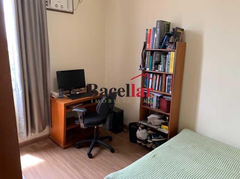 d4cdc65b-9e15-4718-9537-5b9709 - Cobertura 3 quartos à venda Rio de Janeiro,RJ - R$ 310.000 - RICO30011 - 7