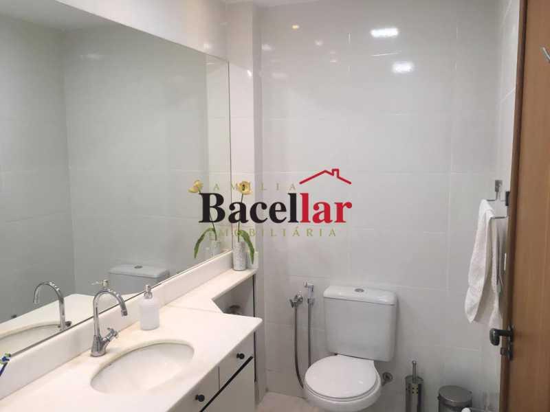 fe3b2eed-0dd2-4863-bd60-58429f - Cobertura 3 quartos à venda Engenho Novo, Rio de Janeiro - R$ 310.000 - RICO30011 - 13