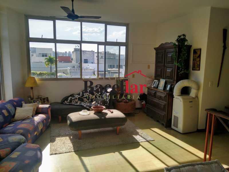 WhatsApp Image 2021-03-04 at 2 - Jardim Oceânico!! Cobertura duplex na melhor localização!! - TICO70003 - 11