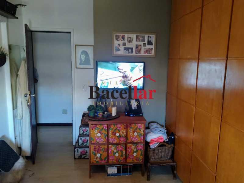 WhatsApp Image 2021-03-04 at 2 - Jardim Oceânico!! Cobertura duplex na melhor localização!! - TICO70003 - 13