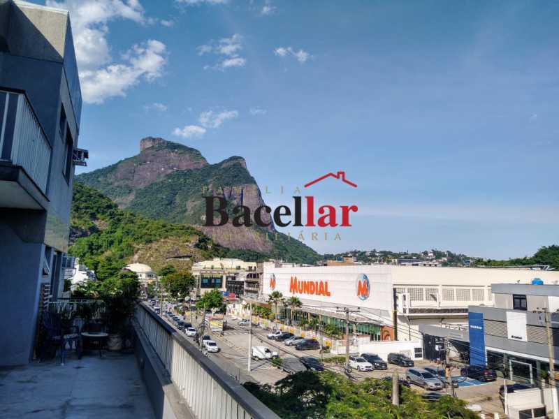 WhatsApp Image 2021-03-04 at 2 - Jardim Oceânico!! Cobertura duplex na melhor localização!! - TICO70003 - 27