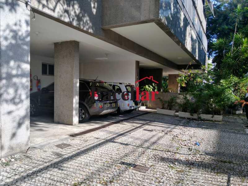 WhatsApp Image 2021-03-04 at 2 - Jardim Oceânico!! Cobertura duplex na melhor localização!! - TICO70003 - 25