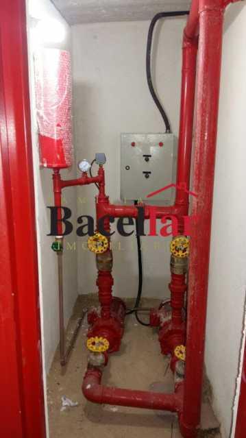 IMG-20210305-WA0048 - Prédio à venda Rio de Janeiro,RJ Centro - R$ 1.200.000 - TIPR00041 - 8