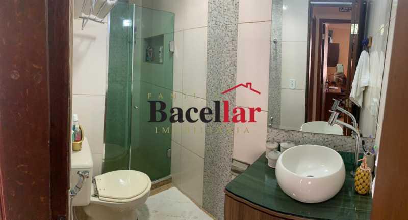 1d1e8556-0f6a-47c2-946b-b2f5f0 - Apartamento 2 quartos à venda Rio de Janeiro,RJ - R$ 270.000 - RIAP20205 - 1
