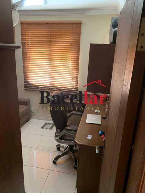 5d108d18-afd5-4337-ad38-38c8ba - Apartamento 2 quartos à venda Rio de Janeiro,RJ - R$ 270.000 - RIAP20205 - 3