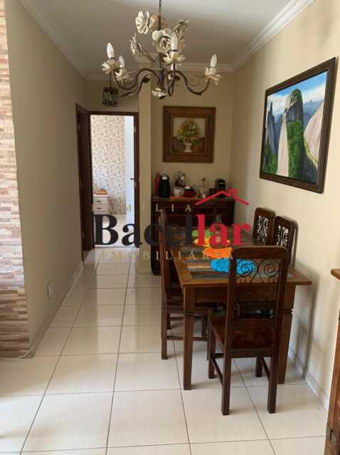 7ec7d9af-ae35-42c4-8306-fc9fad - Apartamento 2 quartos à venda Rio de Janeiro,RJ - R$ 270.000 - RIAP20205 - 4