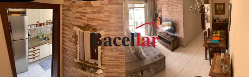 7f63ec62-db52-4881-abf7-d9568f - Apartamento 2 quartos à venda Rio de Janeiro,RJ - R$ 270.000 - RIAP20205 - 5
