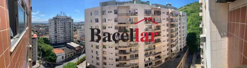 48d7822f-f226-484d-805c-c532b1 - Apartamento 2 quartos à venda Rio de Janeiro,RJ - R$ 270.000 - RIAP20205 - 6