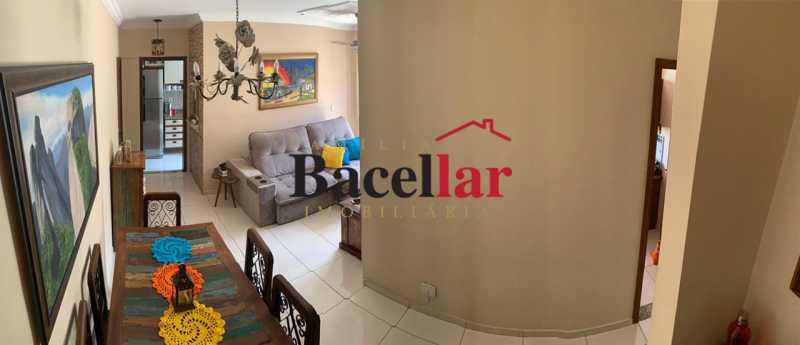 98a248f7-e900-4728-9f7f-f4acdb - Apartamento 2 quartos à venda Rio de Janeiro,RJ - R$ 270.000 - RIAP20205 - 7