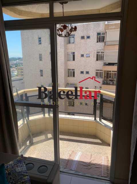 600d19e0-869b-4915-a5c1-74d63a - Apartamento 2 quartos à venda Rio de Janeiro,RJ - R$ 270.000 - RIAP20205 - 8