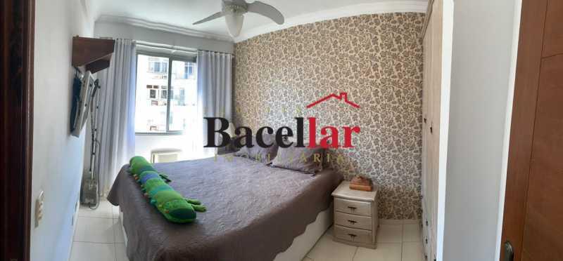 752adab4-e19a-41be-8050-f79b70 - Apartamento 2 quartos à venda Rio de Janeiro,RJ - R$ 270.000 - RIAP20205 - 9