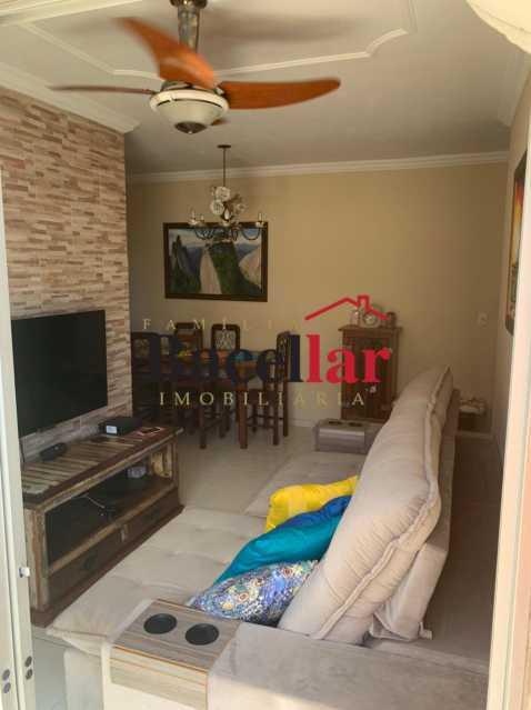 8208e95c-e025-4a1e-a015-e023c1 - Apartamento 2 quartos à venda Rio de Janeiro,RJ - R$ 270.000 - RIAP20205 - 10
