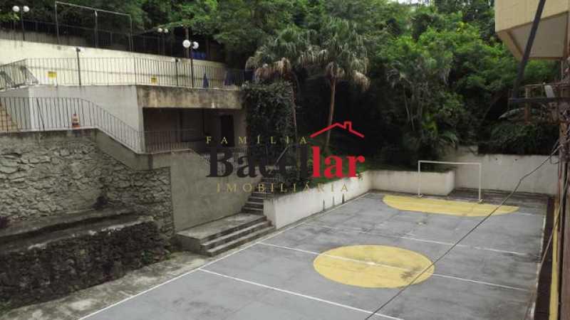 420925005735599 - Apartamento 2 quartos à venda Rio de Janeiro,RJ - R$ 270.000 - RIAP20205 - 11