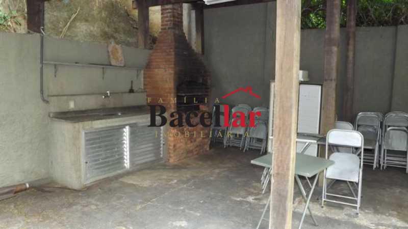 421925001075814 - Apartamento 2 quartos à venda Rio de Janeiro,RJ - R$ 270.000 - RIAP20205 - 12