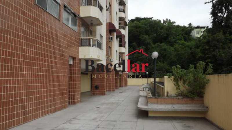 421925005450904 - Apartamento 2 quartos à venda Rio de Janeiro,RJ - R$ 270.000 - RIAP20205 - 13