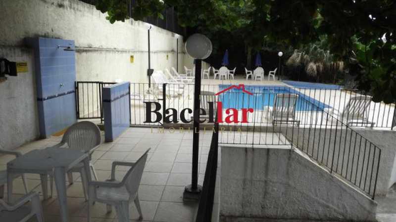 425925008067499 - Apartamento 2 quartos à venda Rio de Janeiro,RJ - R$ 270.000 - RIAP20205 - 14