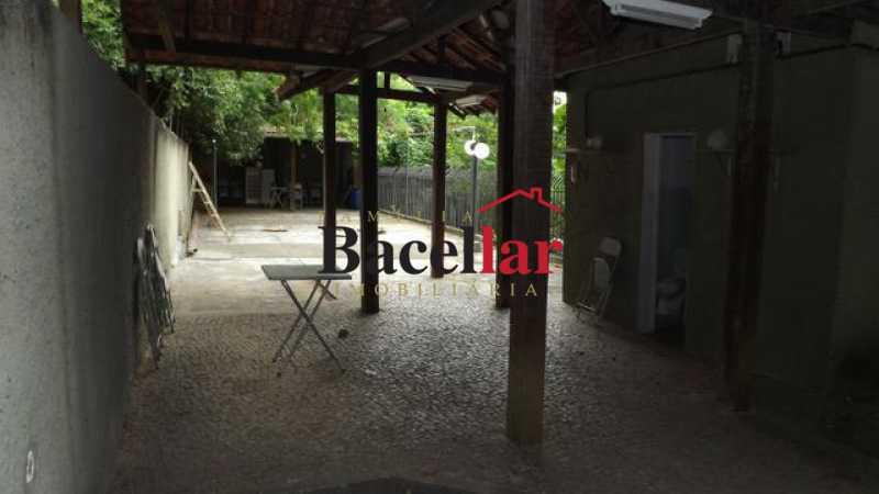 429925004932452 - Apartamento 2 quartos à venda Rio de Janeiro,RJ - R$ 270.000 - RIAP20205 - 15
