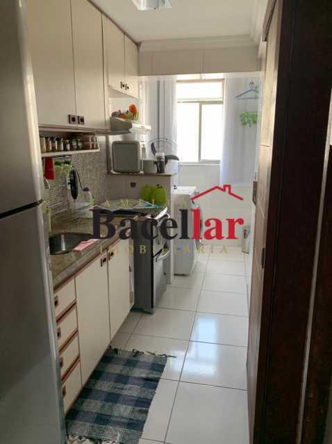 acd27dac-8738-4b9a-8fc7-7af724 - Apartamento 2 quartos à venda Rio de Janeiro,RJ - R$ 270.000 - RIAP20205 - 16