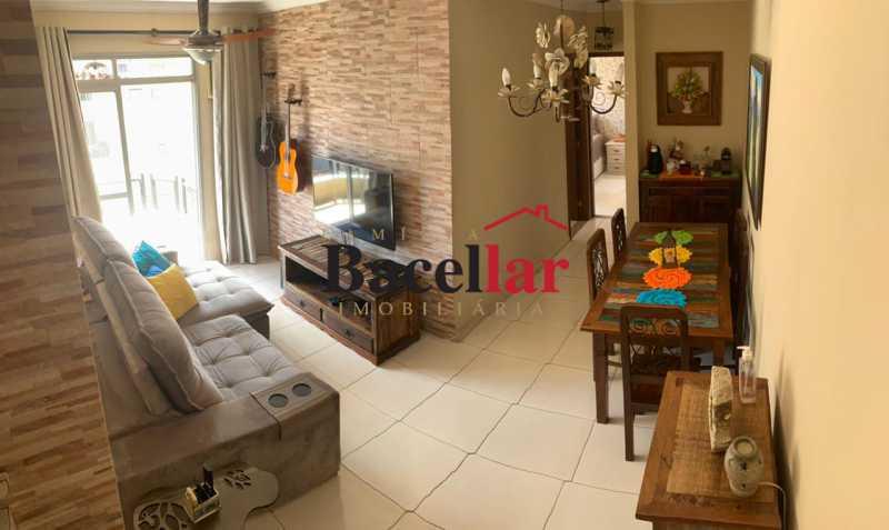 c575723a-740d-4d80-8be4-5702b0 - Apartamento 2 quartos à venda Rio de Janeiro,RJ - R$ 270.000 - RIAP20205 - 17