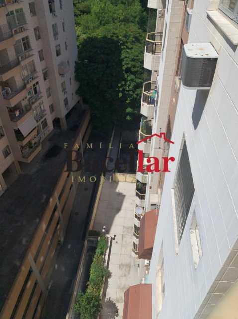 d2d8a5f5-691b-4763-9b68-fd0574 - Apartamento 2 quartos à venda Rio de Janeiro,RJ - R$ 270.000 - RIAP20205 - 18